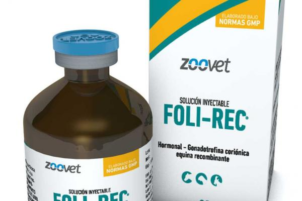 Foli-Rec